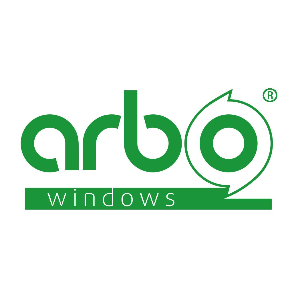 ARBO Windows