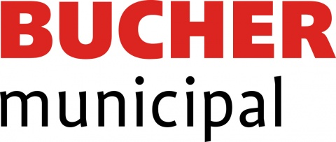 Bucher Municipal