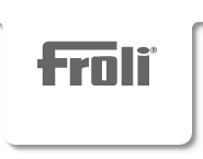 FROLI Baltic