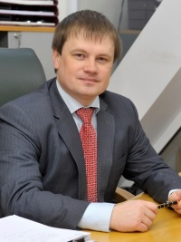 Marketing and Development Division, Port of Ventspils