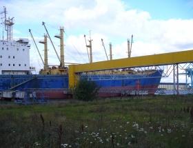 liquid cargo, transshipment, product storage, terminal