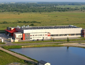Industrial Sites and Premises, the Freeport of Ventspils, land lease contracts, Industrial Space, Industrial Plants and Premises, investors, land rent