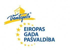 Ventspils, Municipalicy of year