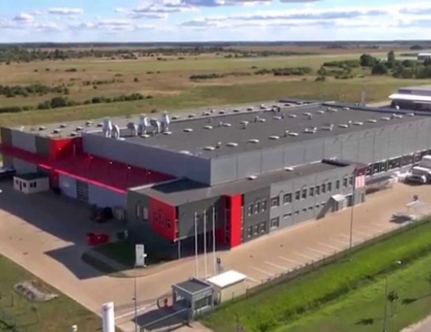 Ventspils Industry 2015 en
