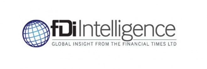 FDI-intelligence-financial-times-port-of-ventspils