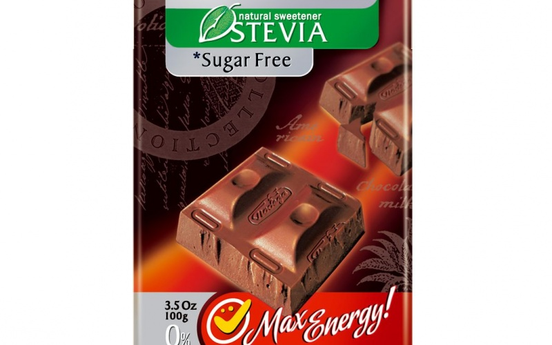 port of ventspils, chocolate production in ventspils, Pobeda Confectionery, production facilities of rent, invest in ventspils