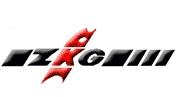 Grifts, logo